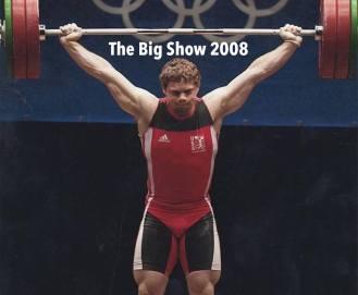 OlympicRingPic4.jpeg