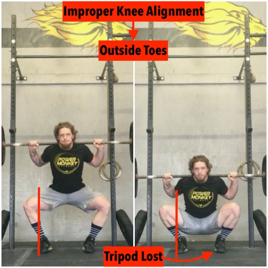 KneeAlignmentSquat2-2.jpg