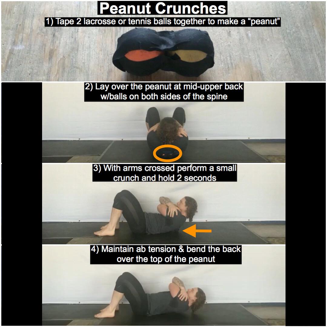 Peanut3