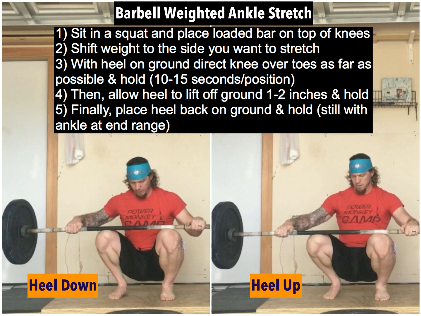 BarbellWeightedAnkleStretch3.jpeg